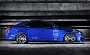 lexus isf 2009 for sale 2009 lexus is f by 0 60 and 2009 import tuner tein lexus is f