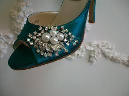 wedding shoes davids bridal handmade wedding shoes david s bridal jade by parisxox by arbie