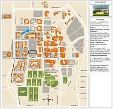 Tamu Campus Map 2015 Texas Systems Day Erik Jonsson Of Engineering