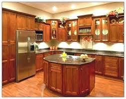 kitchen cabinets dallas fort worth custom kitchen cabinets custom cabinet makers dallas motauto club