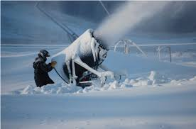 snow machines snow machines market business insights and forecasts up to