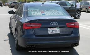 nissan altima for sale in pakistan spy photos 2012 audi s6 appears stateside car and driver