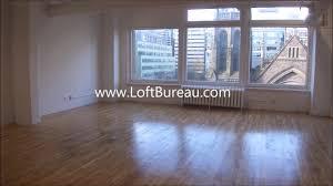 bureau plus montreal bureau à louer montreal style loft 1708 6203 pc industrial loft