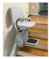 stair lift information guide stairlift tips