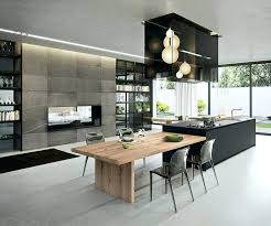kitchen modern design u2013 fitbooster me