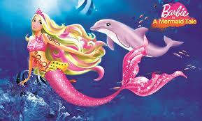 watch barbie mermaid tale free 123movies