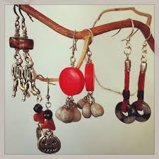 hanging door beads curtain wooden beaded curtains furniture loversiq