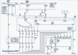 7 wire trailer diagram free pressauto net