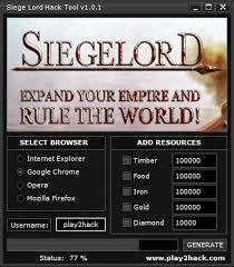 siege tool siege lord hack hack free siege lord hack keygen