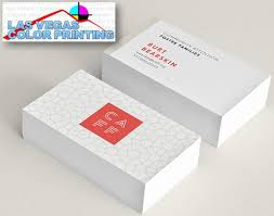 Full Color Business Card Printing 23 Best Business Card Printing Images On Pinterest Card Printing