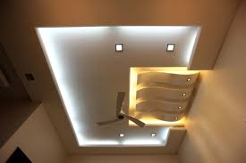 Fall Ceiling Design For Small Bedroom - Bedroom ceiling design