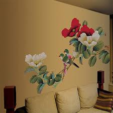 homeshop18 home decor designs wall decals for home plus 3d wall stickers for home