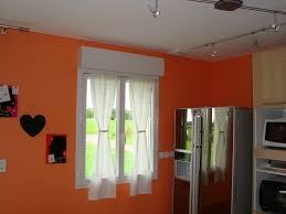 modele rideau cuisine avec photo rideau pour cuisine meuble de cuisine avec rideau tissu vous