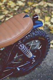 23 best clutch levers images on pinterest motorcycle parts free