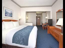 Comfort Inn Mankato Mn Comfort Inn Rockford In Rockford Il Youtube