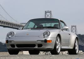 twin turbo porsche 1997 porsche 993 twin turbo for sale the motoring enthusiast