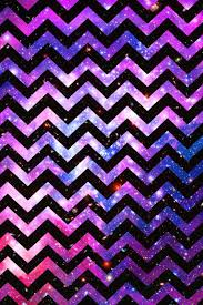 chevron wallpapers wallpaper sportstle