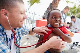 Mission Trips Dental Nursing Mission Trips Abroad Global Health