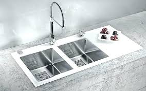 evier rond cuisine evier rond inox evier rond cuisine evier de cuisine inox leroy