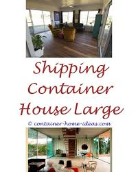 how much do house plans cost better homes and gardens container house plans container house