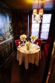 romantic table settings 40 best romantic table settings images on pinterest romantic