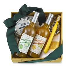 margarita gift set williams sonoma margarita cake recipe cake recipes