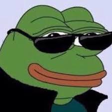 Pepes Memes - pepe meme pepesource twitter