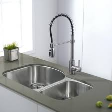 Best Prices On Kitchen Faucets Kitchen Facet Hansgrohe Faucet Costco Reviews Faucets Lowest