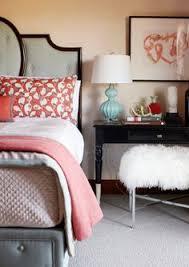 Duck Egg Bedroom Ideas Http Shelterinteriordesign Blogspot Com 2014 06 Shelter Loves 16