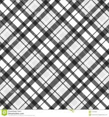seamless grey tartan plaid royalty free stock photos image 15795938