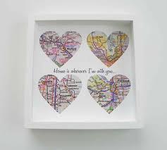 wedding gift craft ideas cedar shake cottage image result for httparmorexteriorscomyahoo