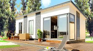 alucasa casas prefabricadas personalizables