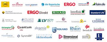 Baden Badener Versicherung Produkte Con Fee Ag