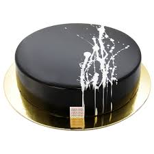 pollock nights cake www adrianozumbo sweet treats