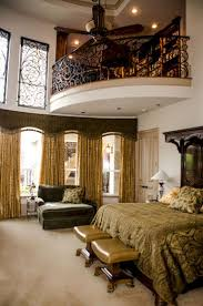 1175 best bedroom ideas images on pinterest