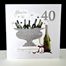 handmade birthday card ideas u0026 inspiration for everyone the 2018