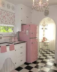 cuisine pastel deco cuisine retro cuisine maison du monde deco cuisine retro