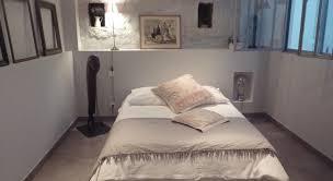 chambre d hote marseillan ville chambres d hôtes cosy marseillan bedandbreakfast eu