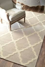 rug superb round area rugs momeni rugs as moroccan trellis rug