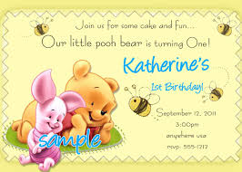 sample birthday invitation letter to friends