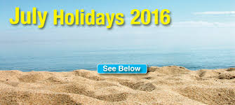 july 2018 cheap sun holidays from ireland last minute sun package