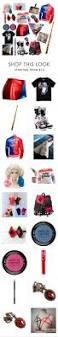 21 best dress up u0026 costumes images on pinterest diy costumes