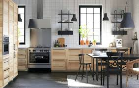 kitchen island table legs articles with wooden kitchen island table legs tag kitchen island