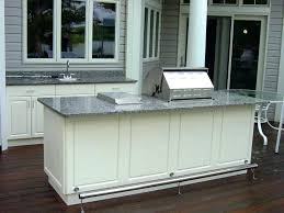 home depot kitchen ls kitchen home depot outdoor kitchen inspiration for your home
