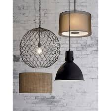 crate and barrel light fixtures 12 best lights images on pinterest chandeliers ceiling ls and