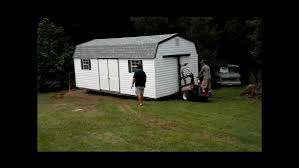 89 best small barn house moving storage shed wood diy rubbermaid trailers wooden how to a
