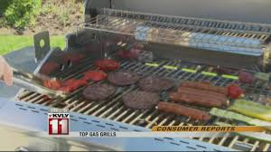 top gas grills consumer reports on top gas grills youtube