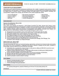 training resume samples barista resume sample no experience 3190true cars reviews trainer resume sample barista skills resume sample