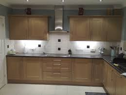 fitted kitchen design kitchens designed and fitted home design plan