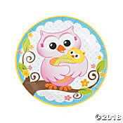 baby shower paper save on baby shower party plates trading